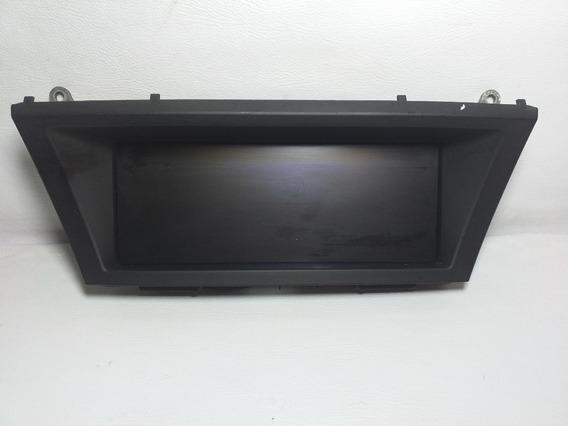 Computador De Bordo Gps X6 2010 2171495-01