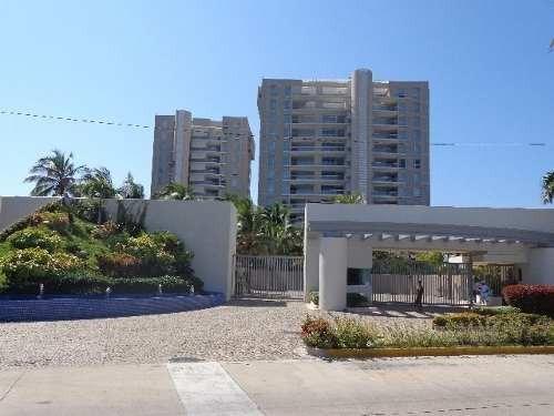 Departamento En Venta En Condominio Palmeiras
