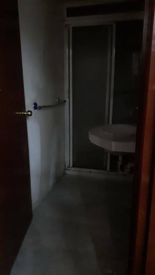 Departamento En Renta Cansahcab, Pedregal De San Nicolas 1a Seccion_30585