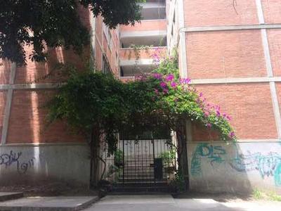 Bonito Departamento Cerca De Plaza Coacalco