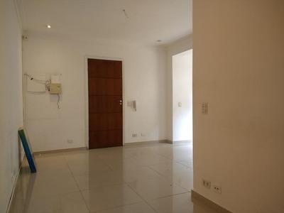 Sala Em Perdizes, São Paulo/sp De 65m² Para Locação R$ 2.350,00/mes - Sa203667