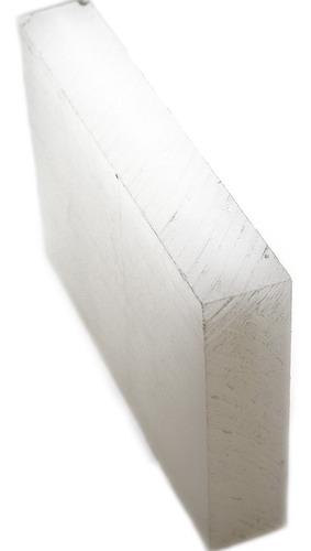 Imagen 1 de 5 de Base Pasta 10x15cms Nylamid Para Suajar Perforar Textil,piel