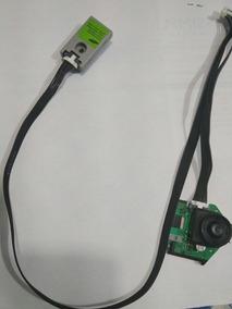 Placa + Bluetooth Tv Samsung Pl 51e490b1g