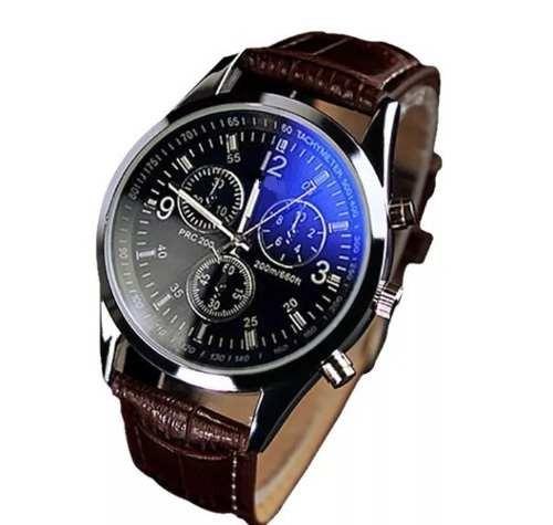 Relógio Masculino Mcykey (liquidação)