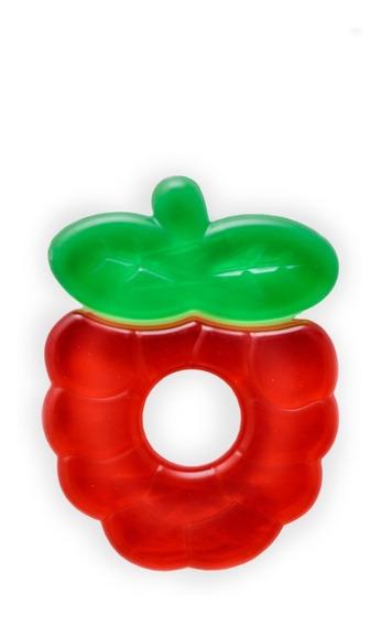Mordillo Bebe Refrigerante Frio Pie O Mano Love 9022