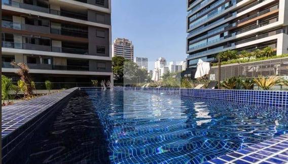 95547* Excelente Apartamento Com 2 Dormitórios! - Ap3174