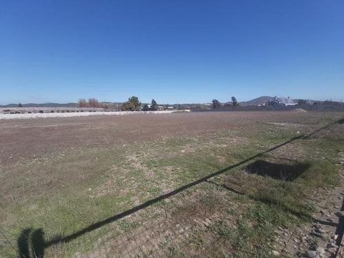 Imagen 1 de 8 de Sitio Y/o Terreno En Venta Nieny, Sector Industrial Las Garz