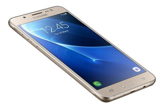 Celular Libre Samsung Galaxy J2 Pro