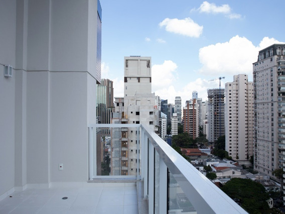 Cobertura Duplex Maravilhosa Com 186 M² Sendo 3 Dormitórios 3 Suítes 4 Vagas Com Depósito. - 03475cob - 32889594