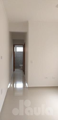 Imagem 1 de 14 de Apartamento 57m² Pq. Novo Oratório - 1033-11901