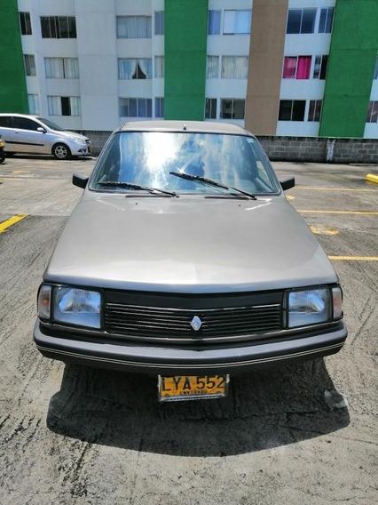 Renault R 18 18 Gtl