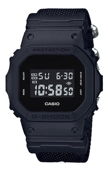 Relógio Casio G-shock Digital Preto
