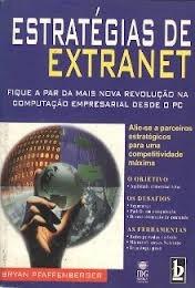 Estratégias De Extranet