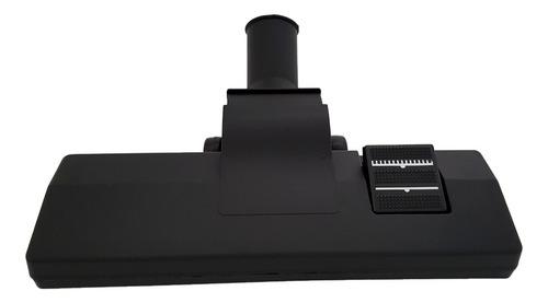 Bico Multiplo Grande Para Aspirador Wap Turbo 1600 50152