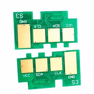 Chip Toner Samsung 101 Mlt-d101s 2161 2165w Impresiones 1500