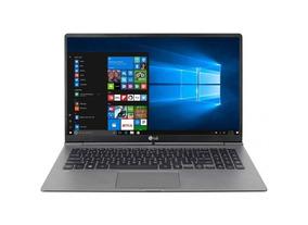 Notebook Lg N460 I5 8gb 500gb Windows 14