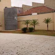 Galpão À Venda, 2200 M² Por R$ 8.600.000 - Vila Monumento - São Paulo/sp - Ga0002