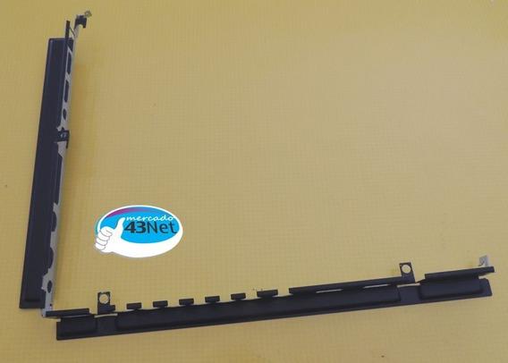 Fechamento Lateral Placa Contatos Tv Philco Ph58e30dsg