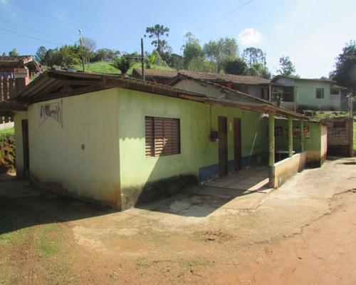 Chacara - 04408 - 33229178