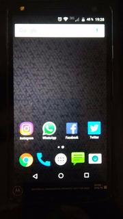 Telefono Celular Motorola Droid Turbo 2 De 64gb