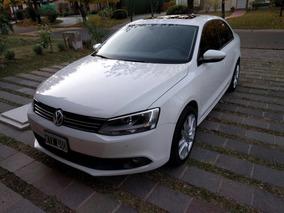 Volkswagen Vento 2012