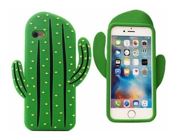 Icase - Carcasa Tuna 3d - iPhone 6 / 6s