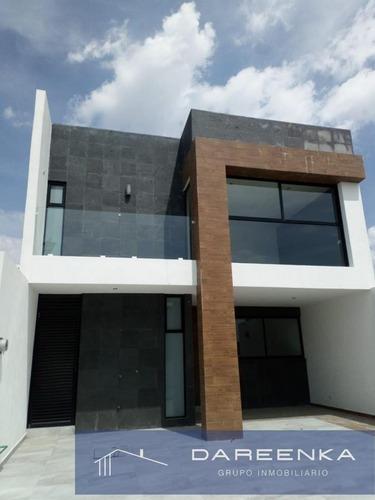Casa - Morillotla