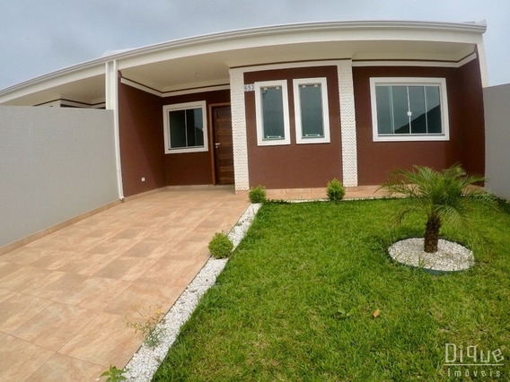 Casa - Ca0989 - 33718877
