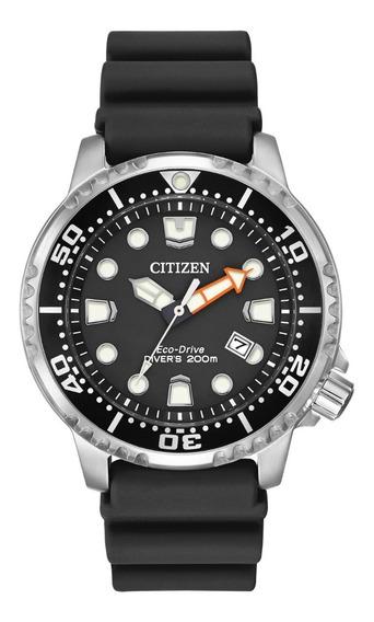 Relógio Citizen Promaster Diver Bn0150-28e
