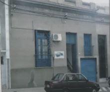 Casa A Refaccionar En Pleno Centro De Salto