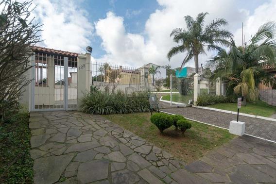 Casa Em Condominio - - Ref: 21524 - V-719598