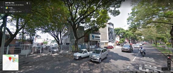 Oportunidad Casa De Remate Bancario En Col Prados De Churub