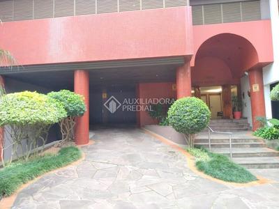 Sala/conjunto - Petropolis - Ref: 291653 - V-291653