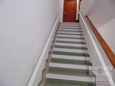 Apartamento Residencial Para Locação, Águia Da Castelo, Boituva. - Ap0339