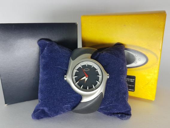 Relógio Oakley Crush 2.0 Original