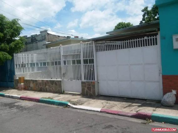 Casas En Venta 04124544842