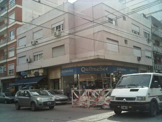 Ph En Venta En Quilmes