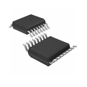 Mc908qy1ac Microcontrolador Smd (5 Pçs)