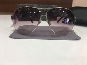 502f5856e Oculo Sol Cavalera Feminino - Óculos De Sol no Mercado Livre Brasil