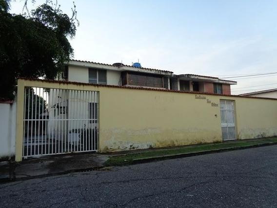 Apartamentos En Venta Acarigua, Portuguesa A Gallardo