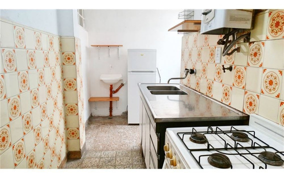 Ph 2 Ambientes Sin Expensas Villa Devoto