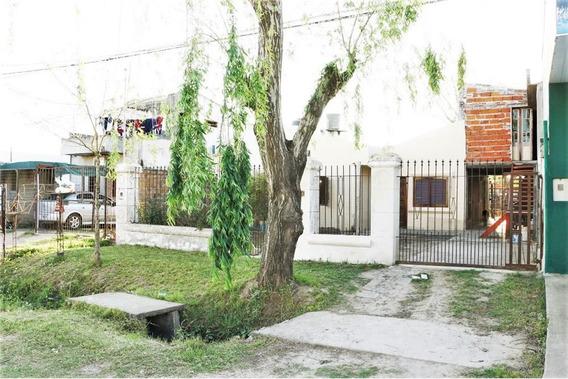 Se Vende Casa En Barrio Belgarano De Reconquista
