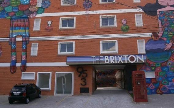 Apartamento - Ap00137 - 2138843
