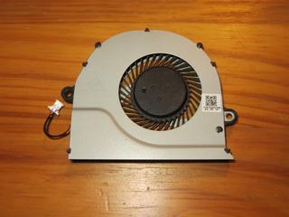 Ventilador Acer Aspire E5.575