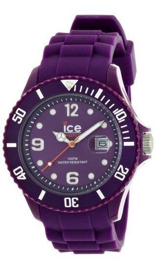 Ice-watch Sw.imp.b.s.12 - Reloj De Pulsera Para Hombre (poli