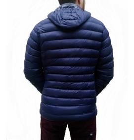 Jaqueta Masculina De Frio Blusa Pronta Entrega Promoção