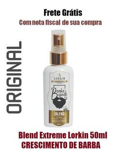Blend Extreme Compre Já Original - Pronta Entrega
