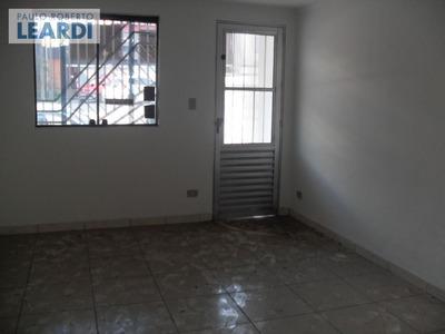 Comercial Butantã - São Paulo - Ref: 442658