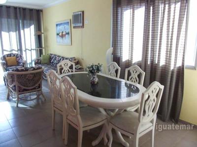 Apartamento A Venda No Guarujá - E3975mle