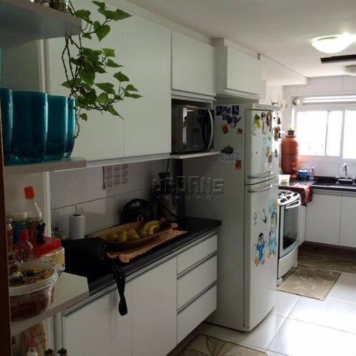 Cobertura À Venda Por R$ 1.060.000,00 - Boa Vista - São Caetano Do Sul/sp - Co0253